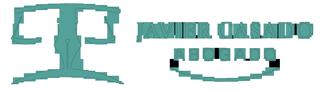 Javier Casado – Abogado Logo
